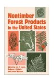 The US guide to Non-timber forest products